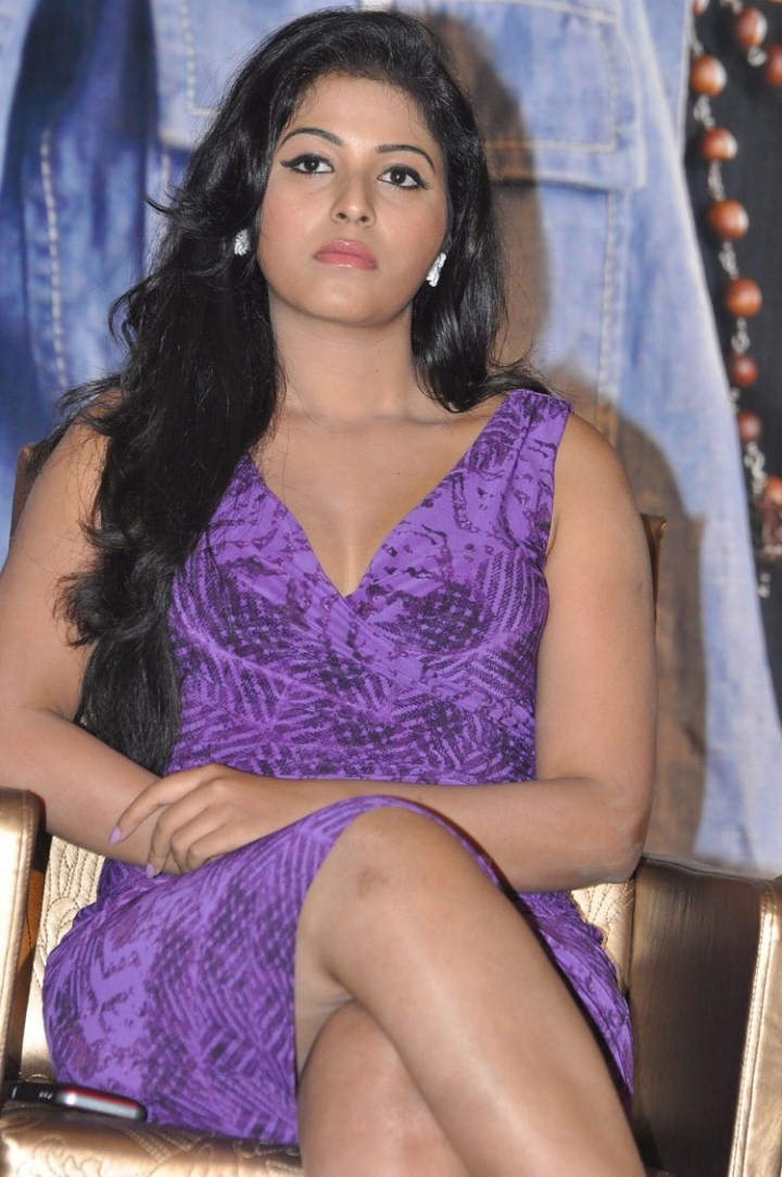 Anjali HOT Gallery (7)