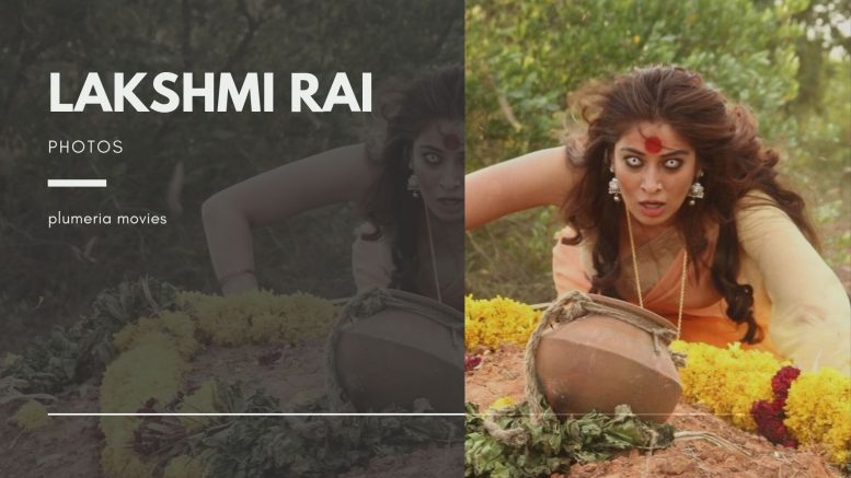 Photos of Raai Laxmi Lakshmi Rai