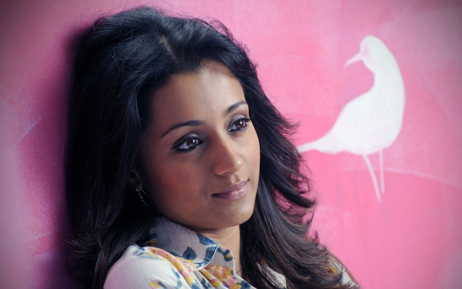 Trisha Beautiful Tamil Actress (4)