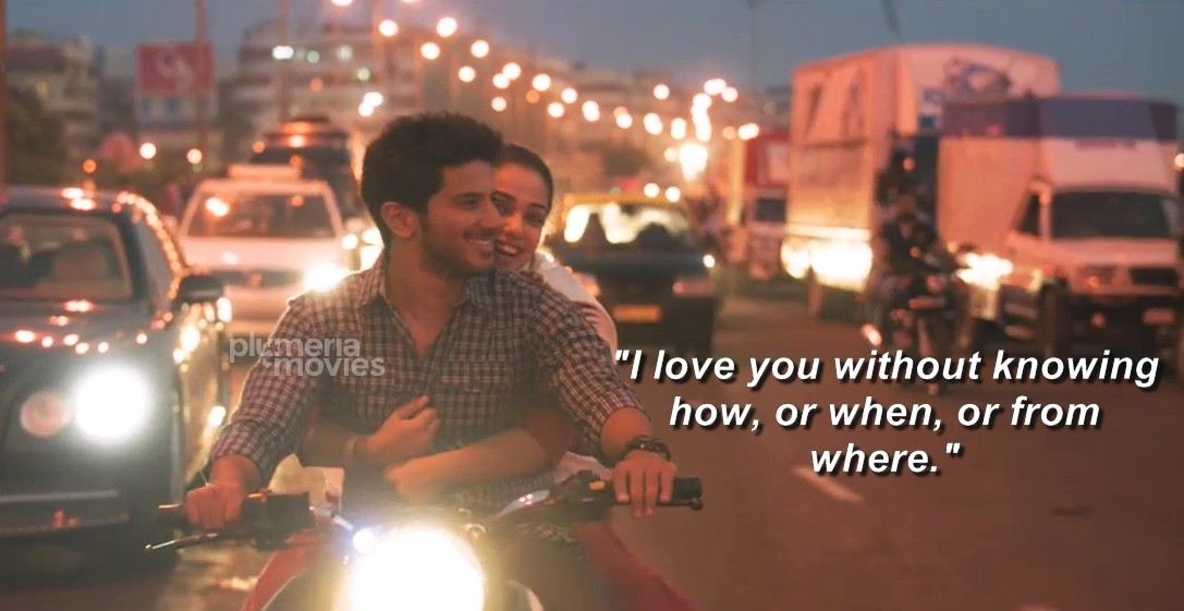 I love you Quotes (1)