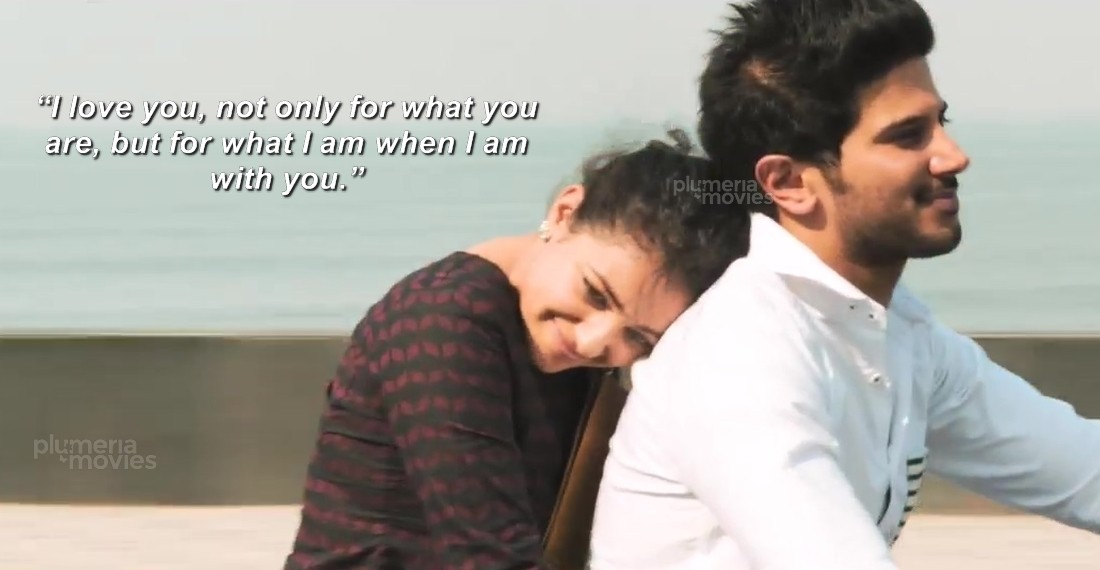 I love you Quotes (3)