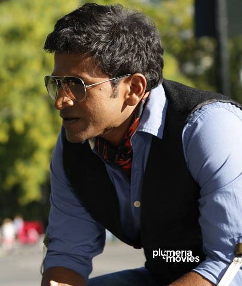 Puneeth Rajkumar Latest (4)