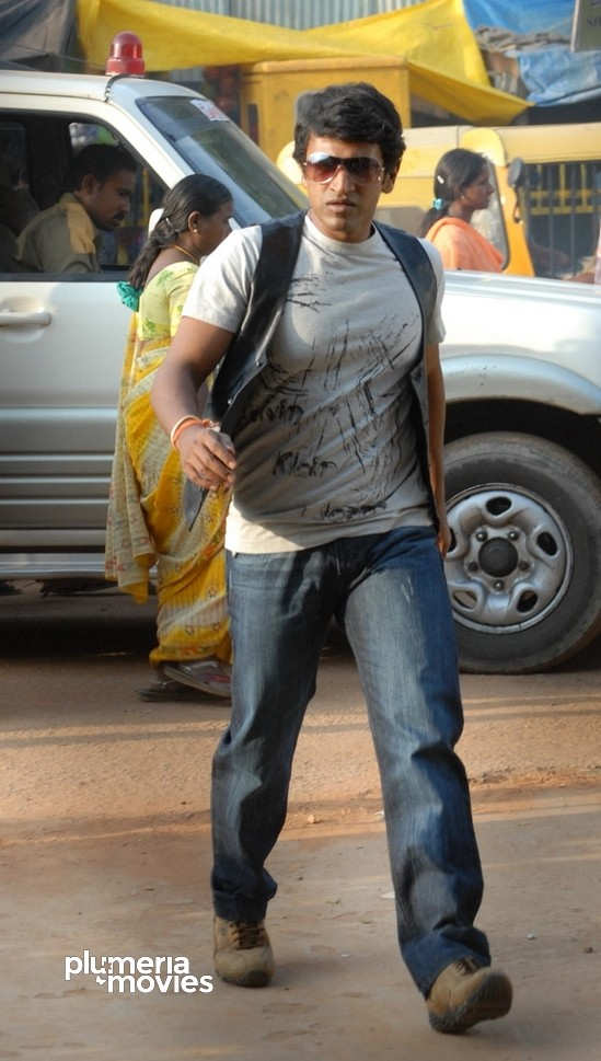 Puneeth Rajkumar Latest (5)