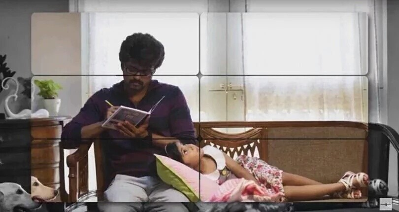Theri Vijay Samantha Amy Jackson (10)