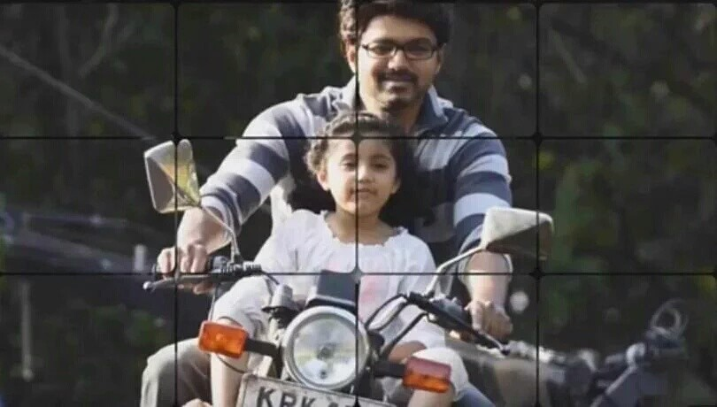 Theri Vijay Samantha Amy Jackson (9)