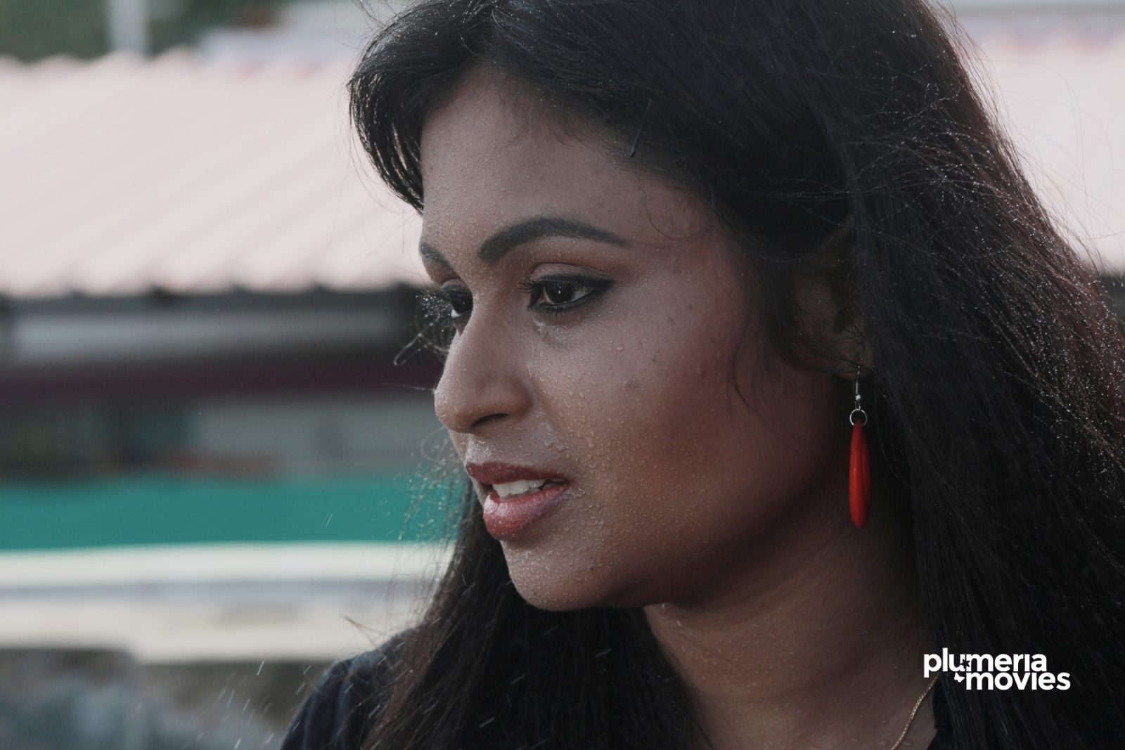 Sriya Sree in Zugzwang Short Film PS Arjun (3)