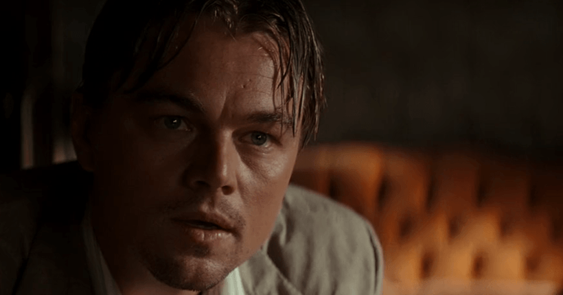 best-hollywood-movies-best-english-movies-inception