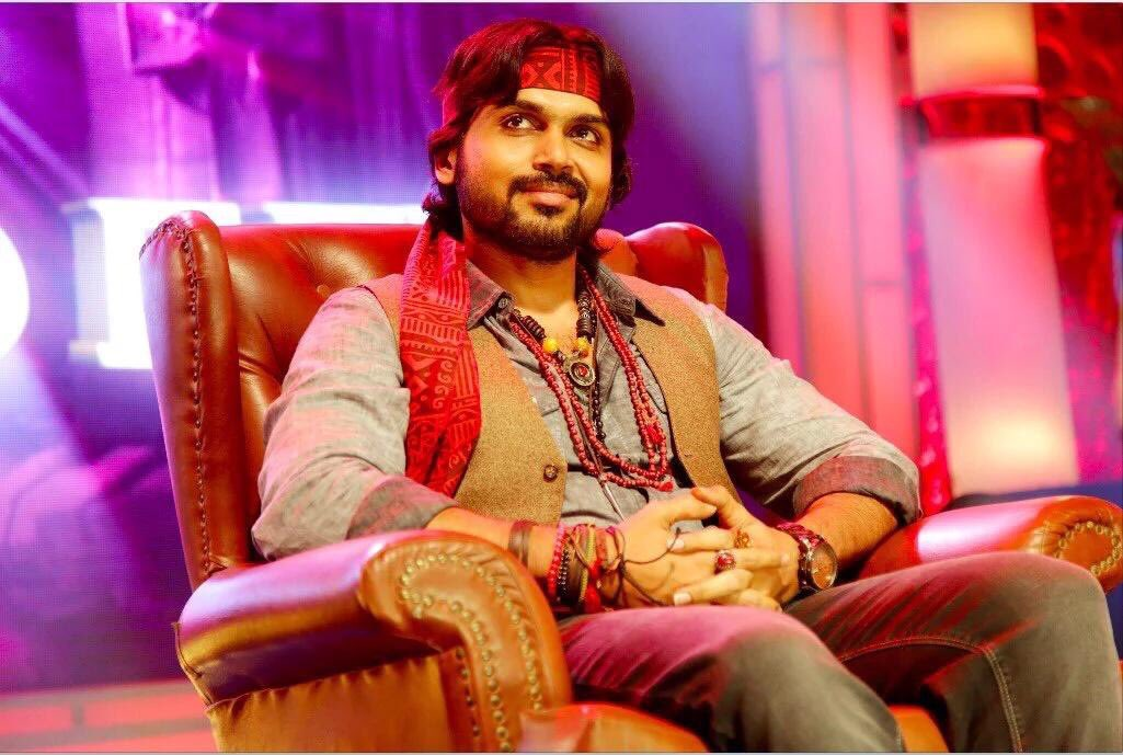 karthi-in-kaashmora-tamil-movie-1