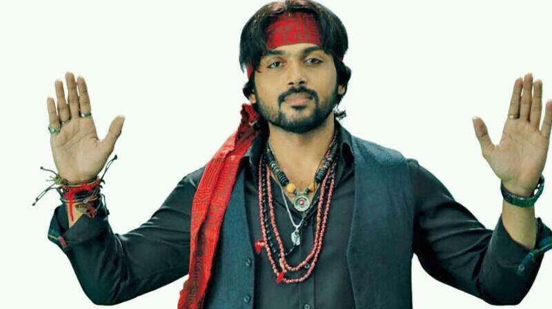 karthi-in-kaashmora-tamil-movie-2