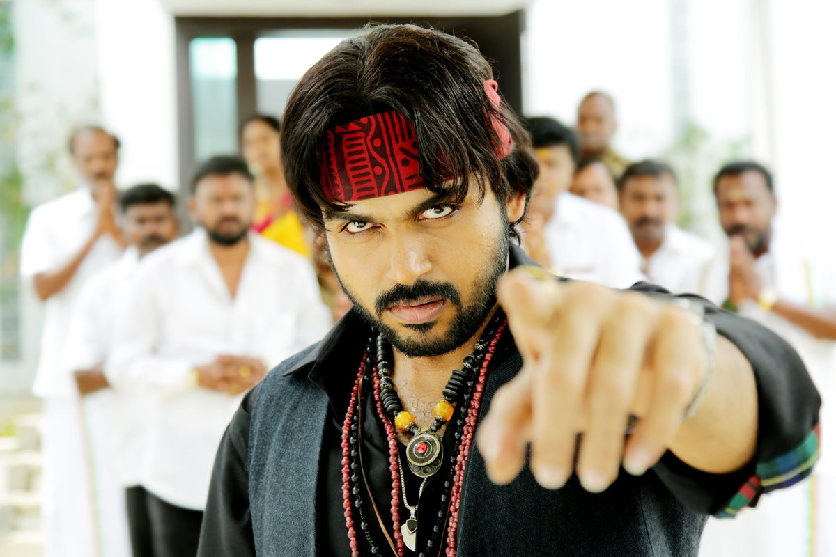 karthi-in-kaashmora-tamil-movie-3