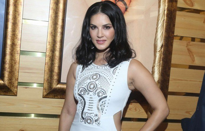 sunny-leone-in-indian-film