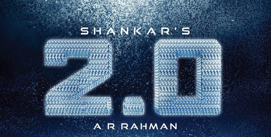 2-0-first-look-poster-rajinikanth