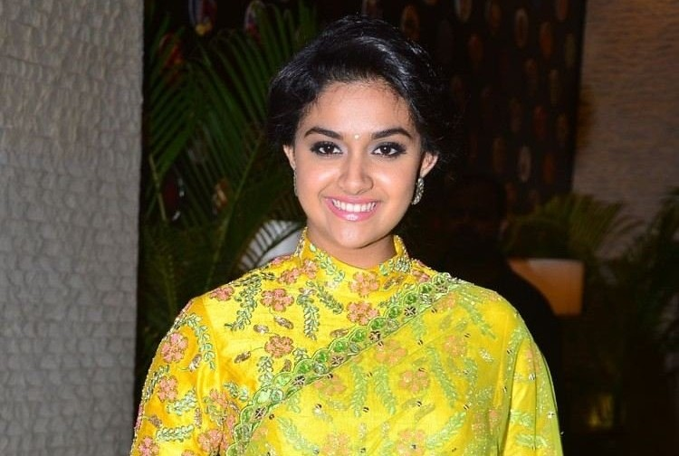 keerthy-suresh-most-beautiful-indian-actress-1