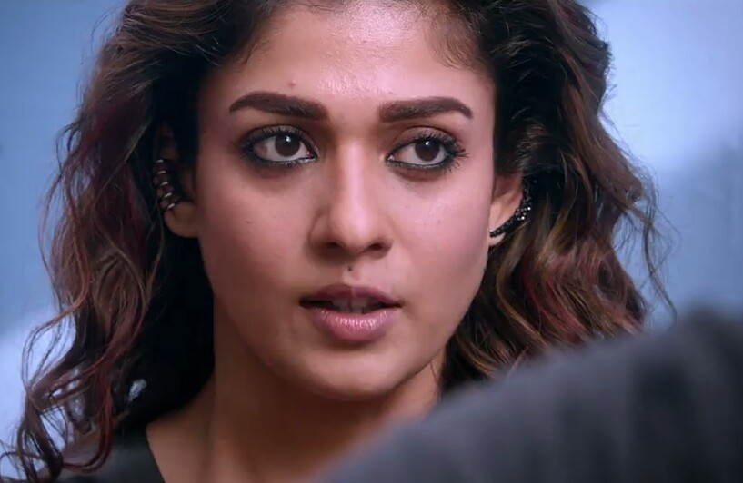 nayanthara-acting-romance-beautiful-hot-1