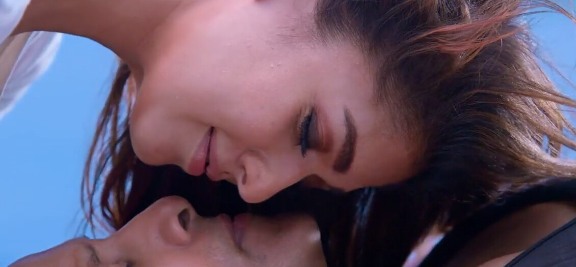 nayanthara-acting-romance-beautiful-hot-2
