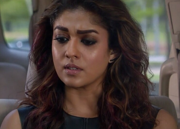 nayanthara-close-up-emotional-scene-2