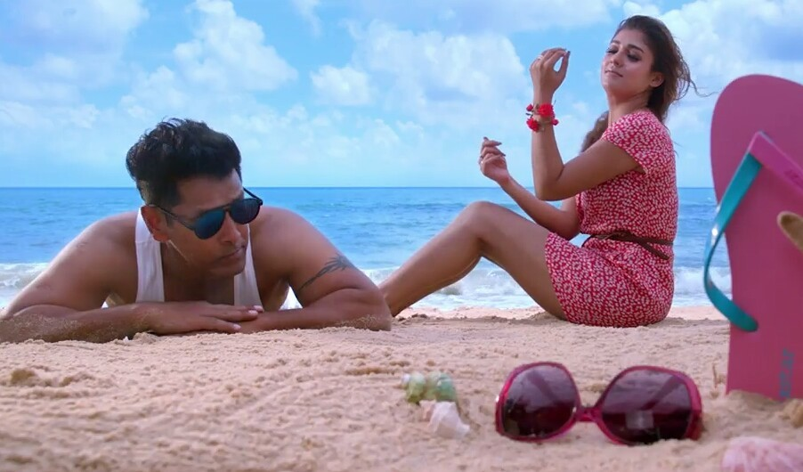 nayanthara-hot-in-irumugan-1