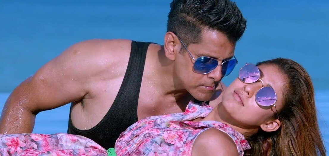 nayanthara-hot-in-irumugan-2