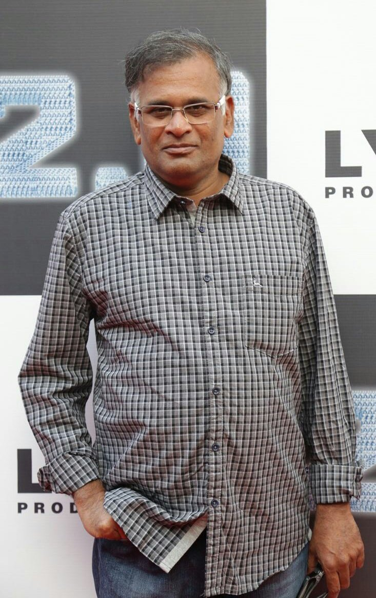 writer-jayamohan-at-2-point-0-first-look-launch