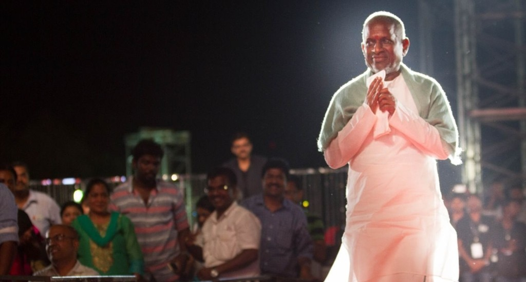 ilayaraja-national-award-for-best-music-director