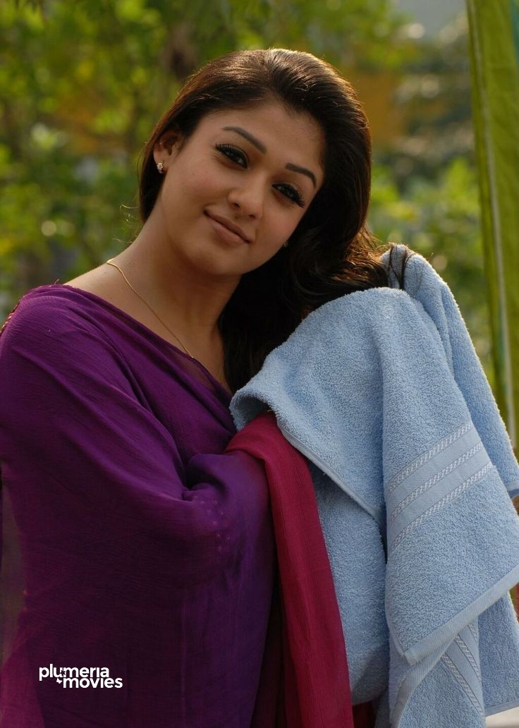 hindi movie songs_Nayanthara Special - Stunning beauty exclusive photo collection