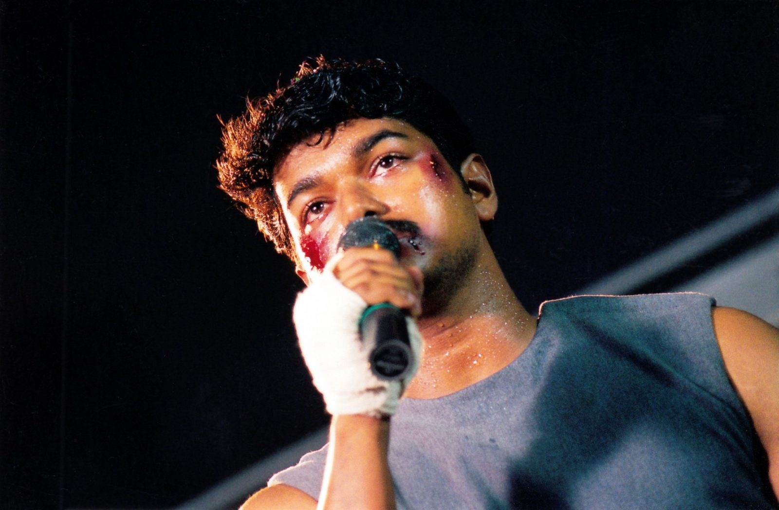 Rare hd photos of thalapathi vijay from various movies 55 photos - Vijay high quality images download ...