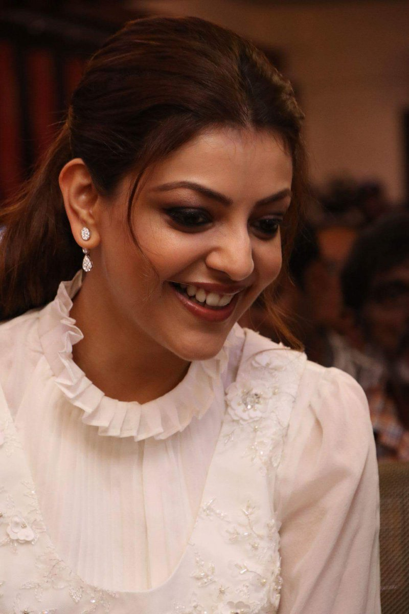 Progressive Cancel Policy >> Kajal Aggarwal Photos, Pictures and Images