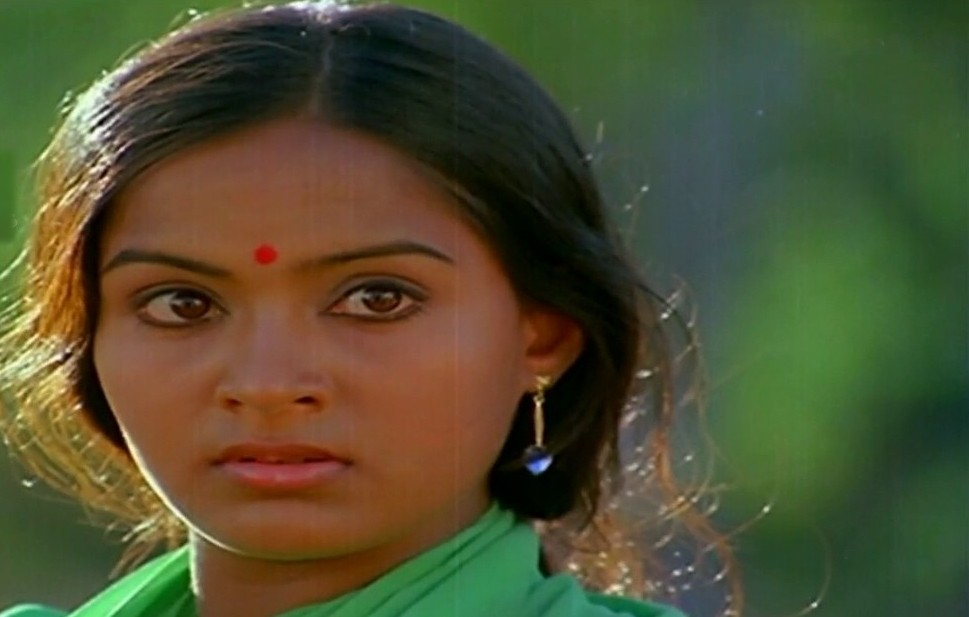 Ilayaraja Songs Archives   Page 8 of 9   Plumeria Movies