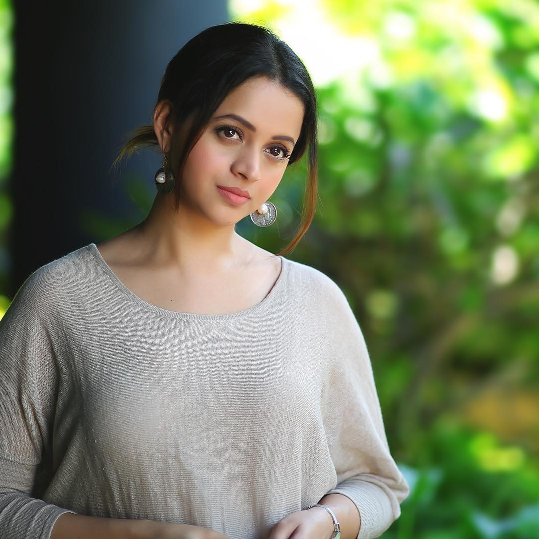 Bhavana Bhavana new photo