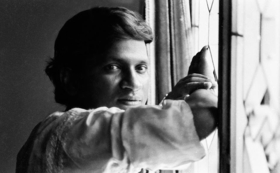 Ilayaraja Song Lyrics Collection Hit Songs