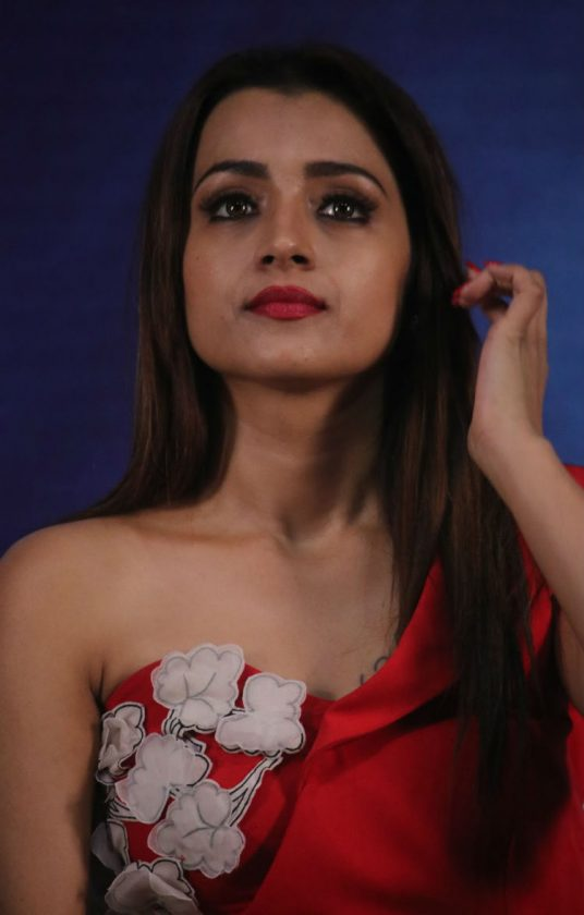 most popular indian actresses