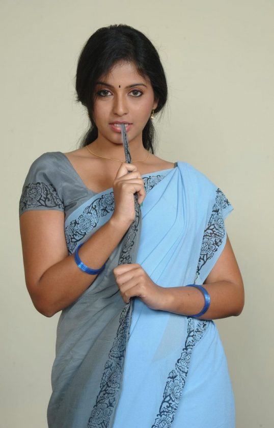 Anjali hot photo young age
