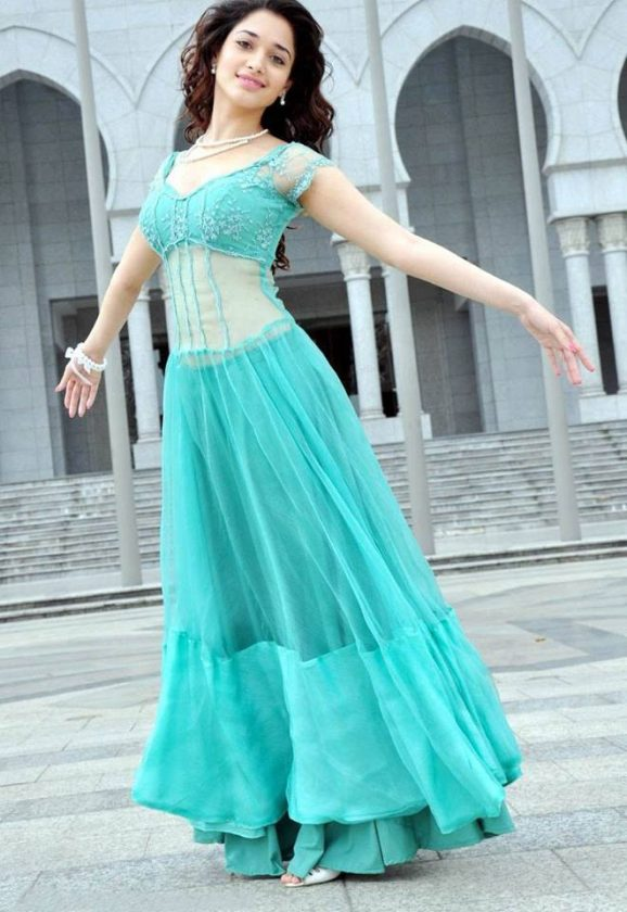 Tamannaah cute photo