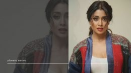 Hot photo Gallery of Shriya Saran