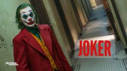 Joker Movie Quotes and Dialogues