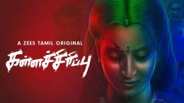 Kallachirippu Review Tamil We Series