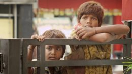 Kaaka Muttai Movie