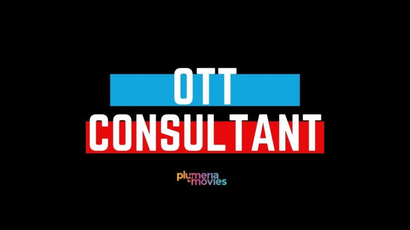 OTT Agency in Kerala