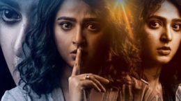 Silence Tamil Telugu Movie Review