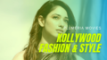 Tamil Model Management Kollywood Fashion and Style